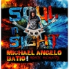 Cover of the album Soul In Sight