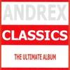 Cover of the album Classics : Andrex