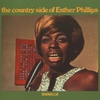 Cover of the album The Country Side of Esther