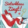 Cover of the album Sinterklaas Zingt! 2
