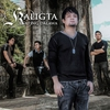 Cover of the album Sa Ating Dalawa - Single