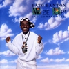 Cover of the album Wize Up! (No Compromize)