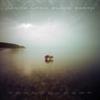 Couverture de l'album Translucent