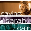 Cover of the album Saving Sarah Cain (Music from the Film)