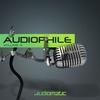 Couverture de l'album Audiophile Vol 3