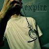 Cover of the album Pendulum Swings