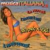 Couverture de l'album Musica Italiana Vol 10