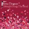 Couverture de l'album Straight From the Soul