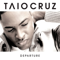 Cover of the track Departure