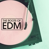 Cover of the album The Roots of EDM - Italodance at Its Finest
