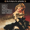 Cover of the album Rockabilly Madness