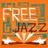 Couverture de l'album Free Jazz - Experimental Sounds