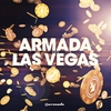 Cover of the album Armada Visits Las Vegas 2016