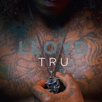 Cover of the track Tru - Single