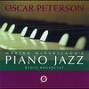 Couverture de l'album Marian McPartland's Piano Jazz Radio Broadcast (With Oscar Peterson)
