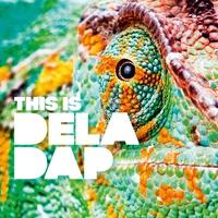 Couverture du titre This is Deladap