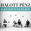 Cover of the album Elkezdeni Elölről - Single