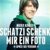 Couverture du titre Schatzi schenk mir ein Foto