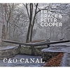 Couverture de l'album C&O Canal