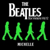 Cover of the track Michelle