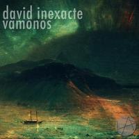 Cover of the track Vamonos - Single