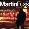 Cover of the album Nightlife