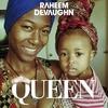 Cover of the album Queen - Single