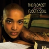 Cover of the album Floetic Soul