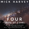 Cover of the album Four (Acts of Love)