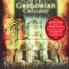 Cover of the album Gregorian Chillout