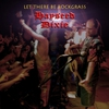 Couverture de l'album Let There Be Rockgrass