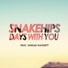 Cover of the album Days With You (feat. Sinead Harnett) - Single