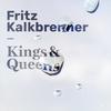 Couverture du titre *** Kings & Queens