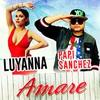 Couverture du titre Amare (Extended Mix) 69
