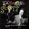Couverture de l'album The Music of Raymond Scott - Reckless Nights and Turkish Twilights