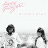 Cover of the track Grizzly Bear
