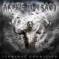 Cover of the track Terminal Cognition