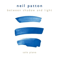 Cover of the track Between Shadow and Light