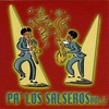 Cover of the album Pa' los Salseros, Vol. 2