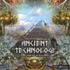 Couverture de l'album Ancient Technology