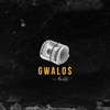 Couverture de l'album Gwalos - Single