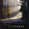 Cover of the album Out of the Darkness