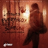 Couverture du titre Everybody Need Someone