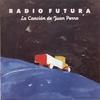 Cover of the album La Canción de Juan Perro