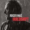 Cover of the album Irredempt