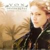 Cover of the album Divine Rites