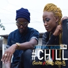 Cover of the album #Chill (feat. Eddy Kenzo) - Single