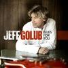 Cover of the album Blues for You (Bonus Track Version)