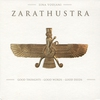 Cover of the album Zarathustra
