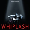 Couverture du titre Whiplash